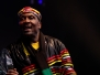Concert Jimmy Cliff 2013 - Les Clayes