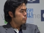 Grand prix de Paris FIDE 2013